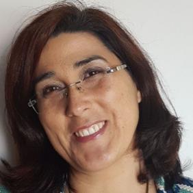 SilviaNogueira