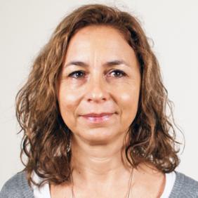 Susana_Henriques